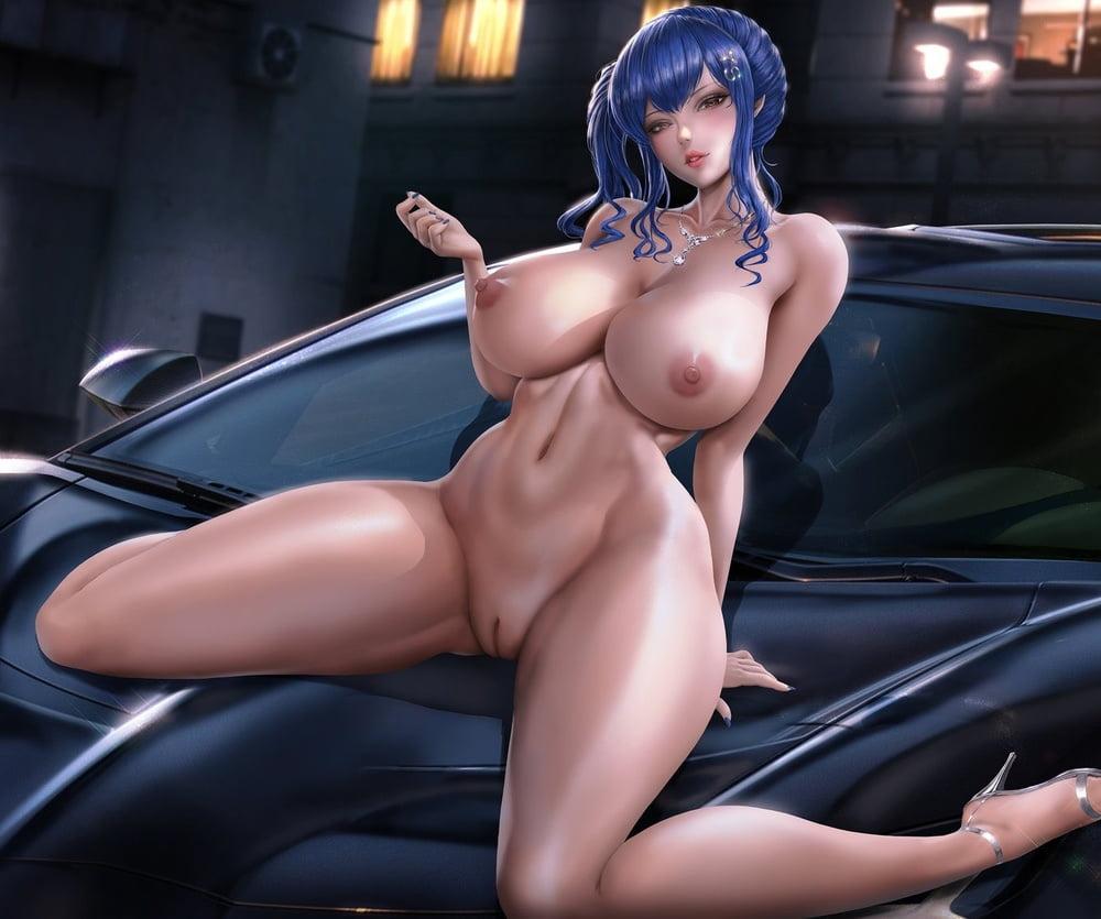 tetonas desnudas